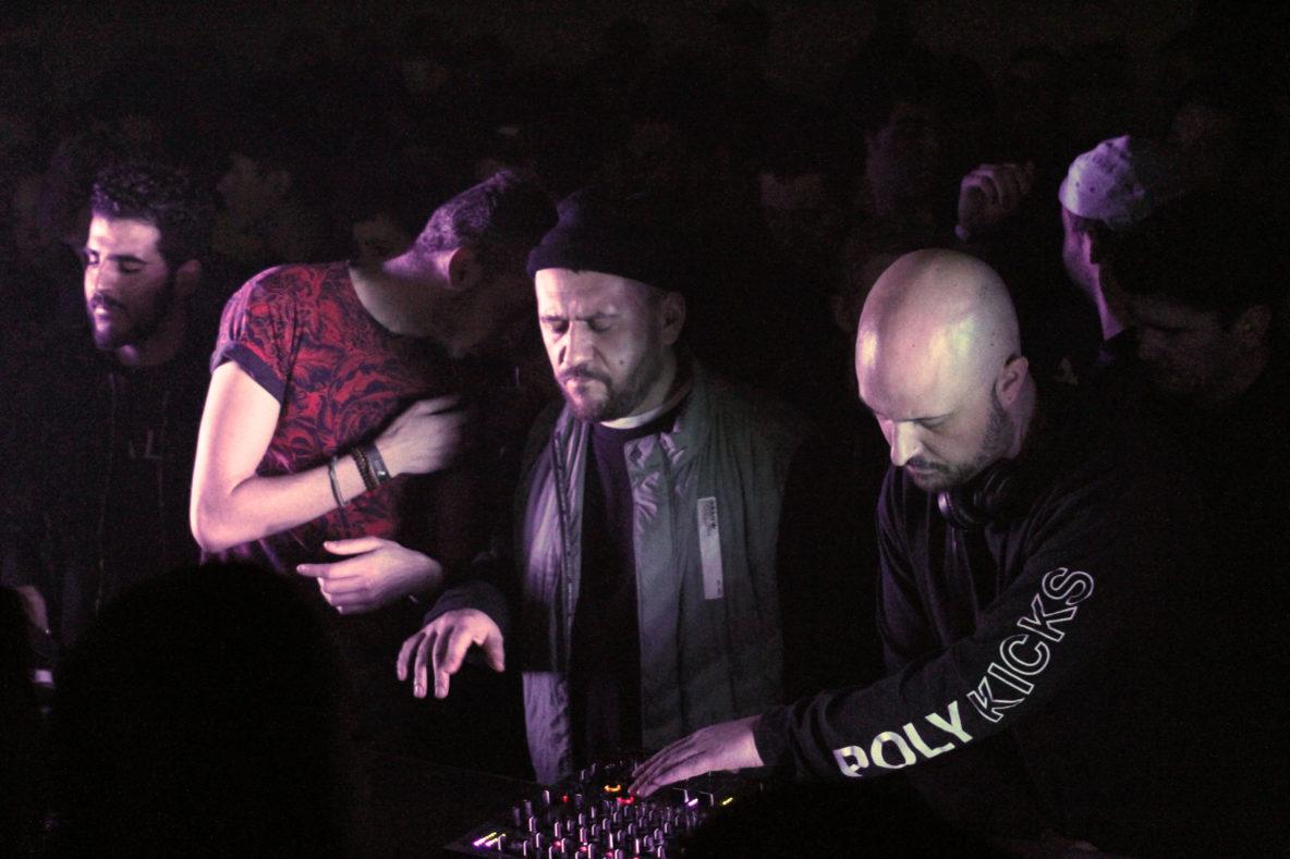 boiler room dave clarke tgaf mpia3 eritsoff into the-dark paris lappoms lifestyle blog