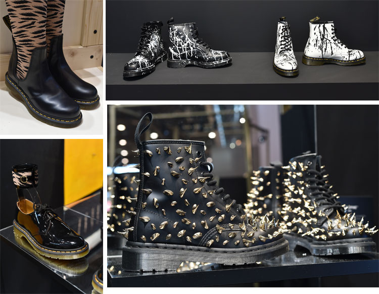 eugene riconneaus dr martens collab revisited premiere vision accessories lappoms lifestyle blog