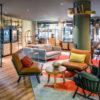 le cercle adagio aparthotel lappoms lifestyle blog boutiq hotel paris