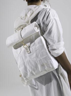 eastpak paper lab backpack ss18 lappoms lifestyle blog