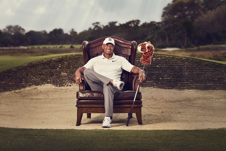 nike golf tiger woods welcome back lappoms lifestyle blog