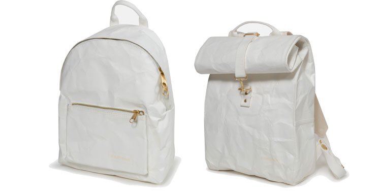 Wishlist Blog 18 X Lappoms 94 Ss Collection Eastpak qTzvPq