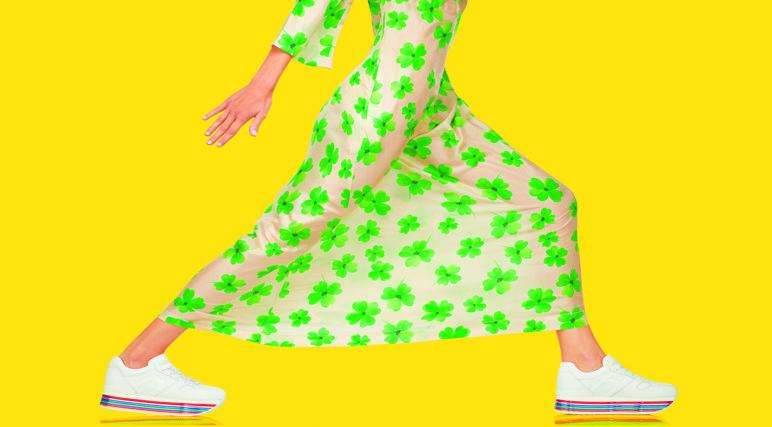 the urban gypsetter hogan lappoms lifestyle blog shoes SS18