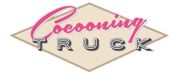 meetic_cocooning_truck_logo_1