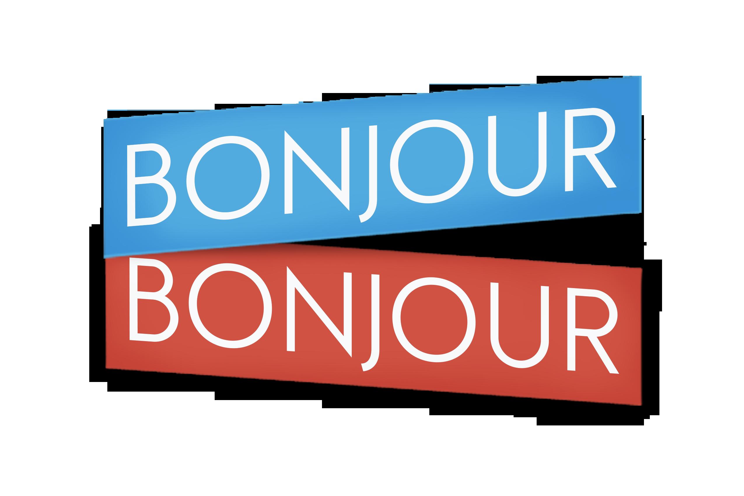 Plan Cul Cougar Sur Lyon 3eme Pour Une Relation Amatrice