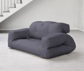 Hippo Sofa by Karup  399€