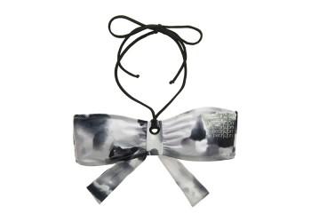 Haut de bikini Super Bandeau 34.95€