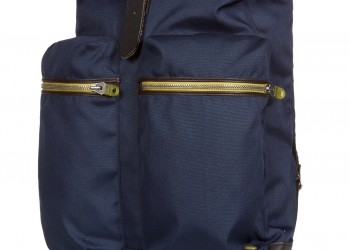 Parachute Rucksack €150.00