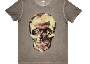 Tshirt 39€