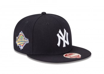MLB_59FIFTY_SPIKELEE96WS_ 40€