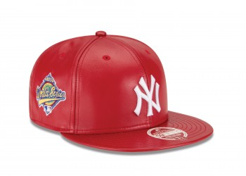 MLB_59FIFTY_SPIKELEE96WS_70€