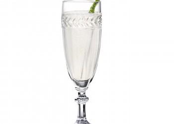 GREY GOOSE - Cocktail Le Fizz RPCA