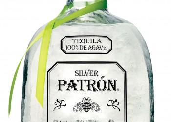 PATRON---Silver-RPCA