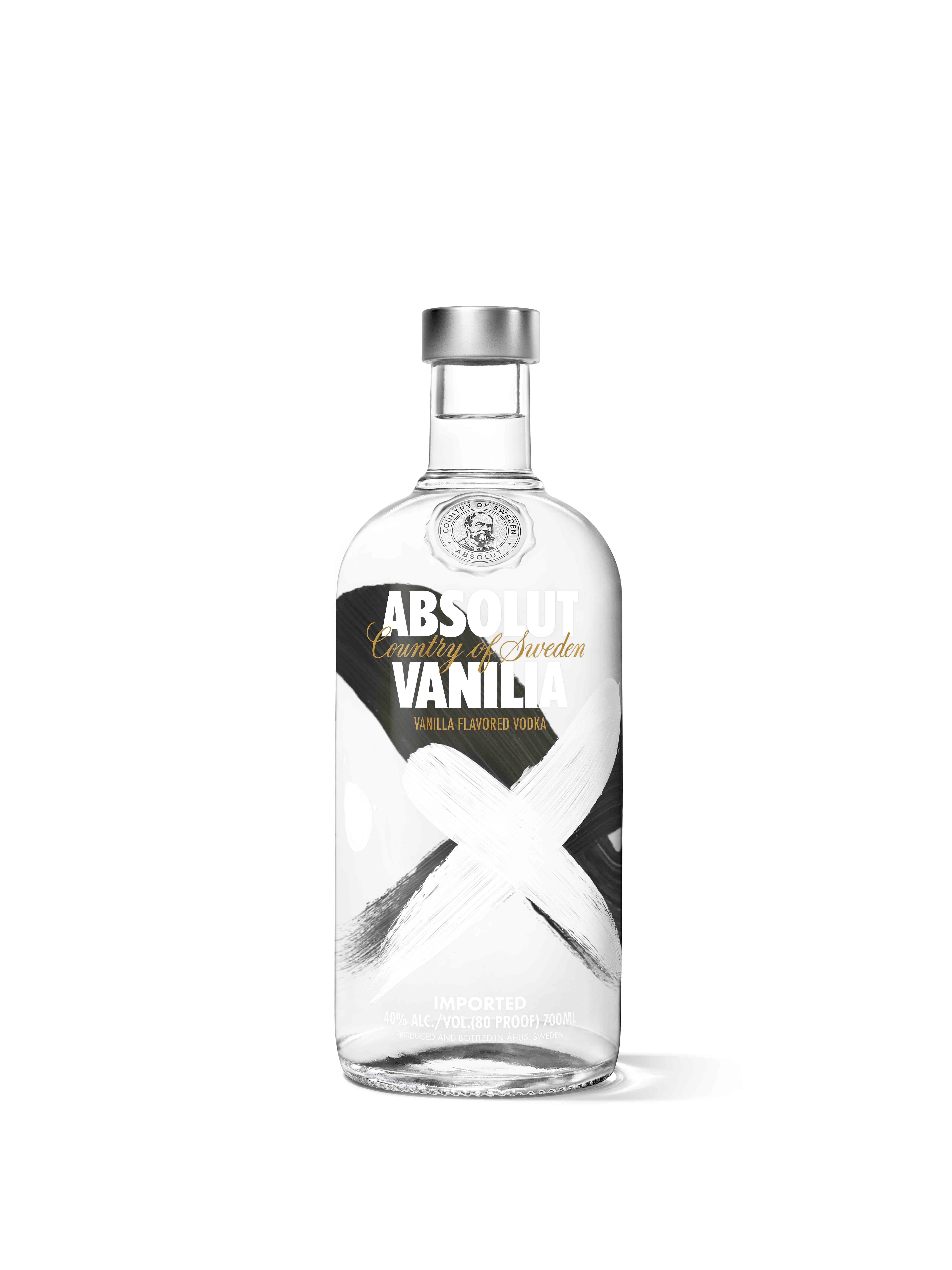 ABSOLUT+VANILIA+PACK+SHOT+700ML+WHITE