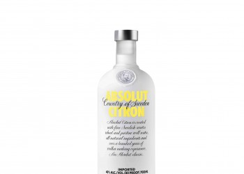 ABSOLUTCITRON+PACK+SHOT+700ML+WHITE