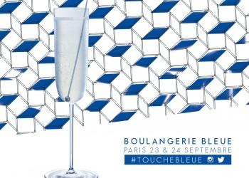 Boulangerie_Bleue_Paris_3