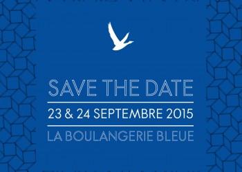 Boulangerie_Bleue_Paris_4