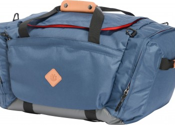 THE CONVERTIBLE DUFFLE - 3797 (3_4)