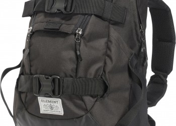 THE DAILY BPK - 3732 (STRAPS)