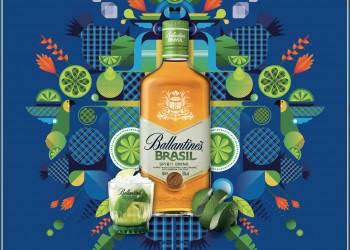 Dossier-de-presse-Ballantine's-Brasil-Edition-limitée-2015-8