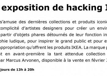 IKEA_designweek_DP_FRANCAIS-3