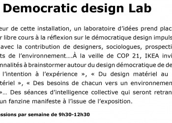 IKEA_designweek_DP_FRANCAIS-3-copie