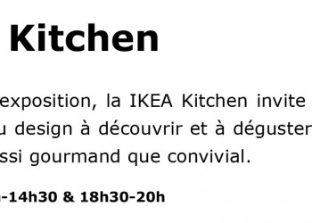 IKEA_designweek_DP_FRANCAIS-4
