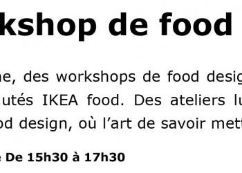 IKEA_designweek_DP_FRANCAIS-4-copie-2
