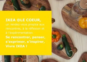 IKEA_designweek_DP_FRANCAIS-5
