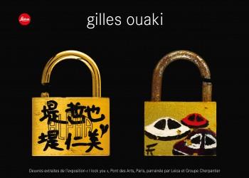 leica_gilles_ouaki