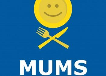 IKEA_MUMS_AH1516-1
