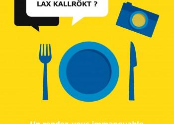 IKEA_MUMS_AH1516-4