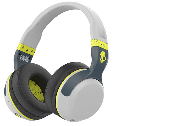 skullcandy_Hesh-BT_Hot-Lime-Gray_No-Mic_Snake_S6HBGY-384