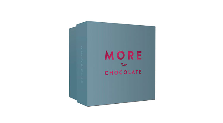 More-than-Chocolate-Box-von-AMORELIE_49,90Euro_1