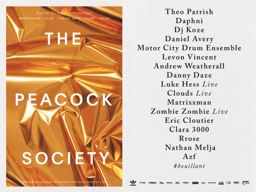the peacock society 2016_1