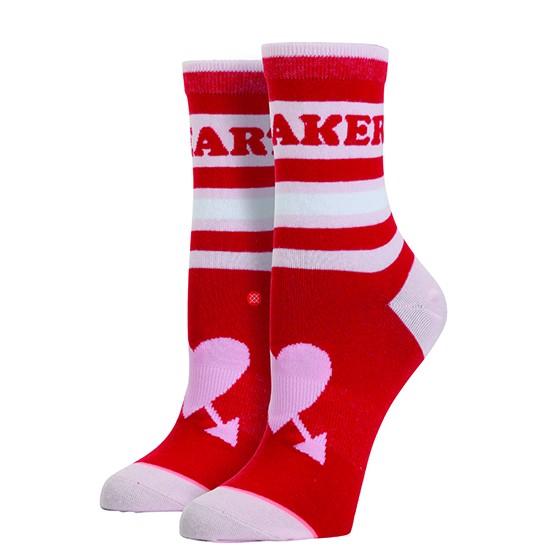 stance - socks