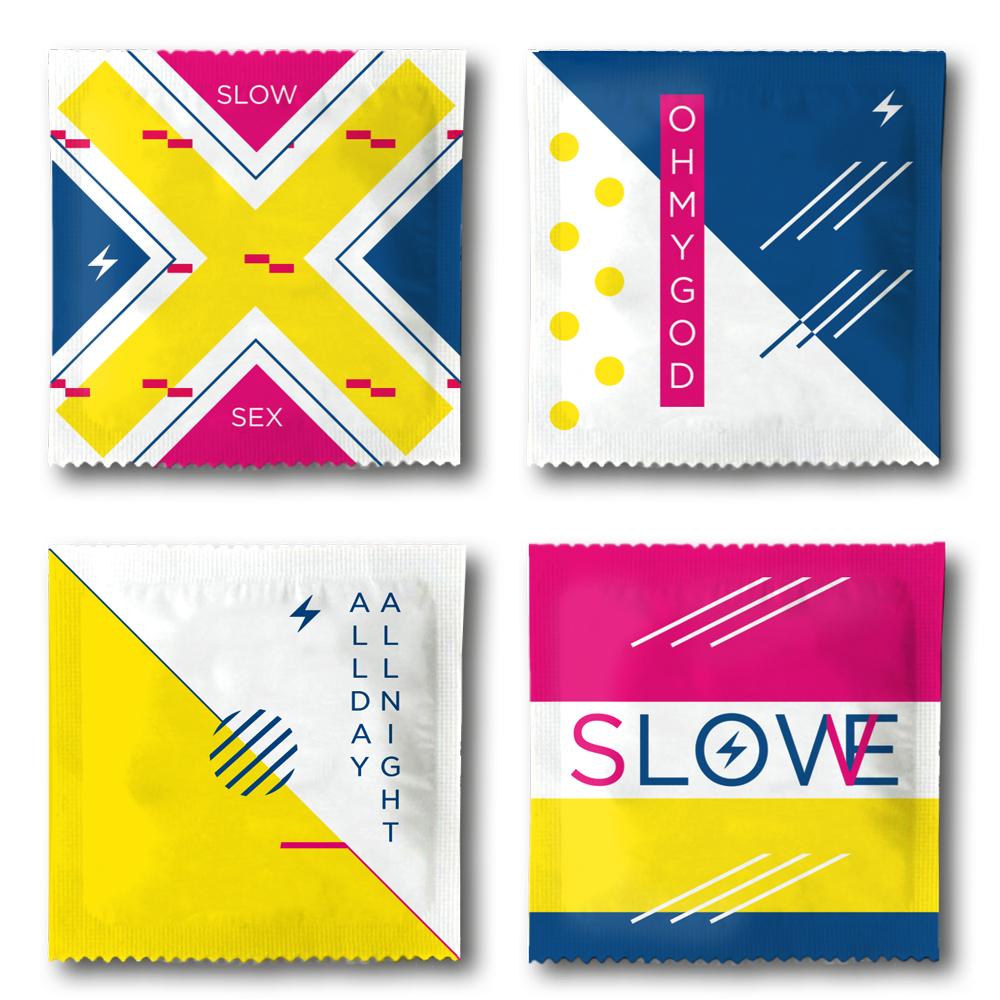 condoms-preservatifs-slow-soup
