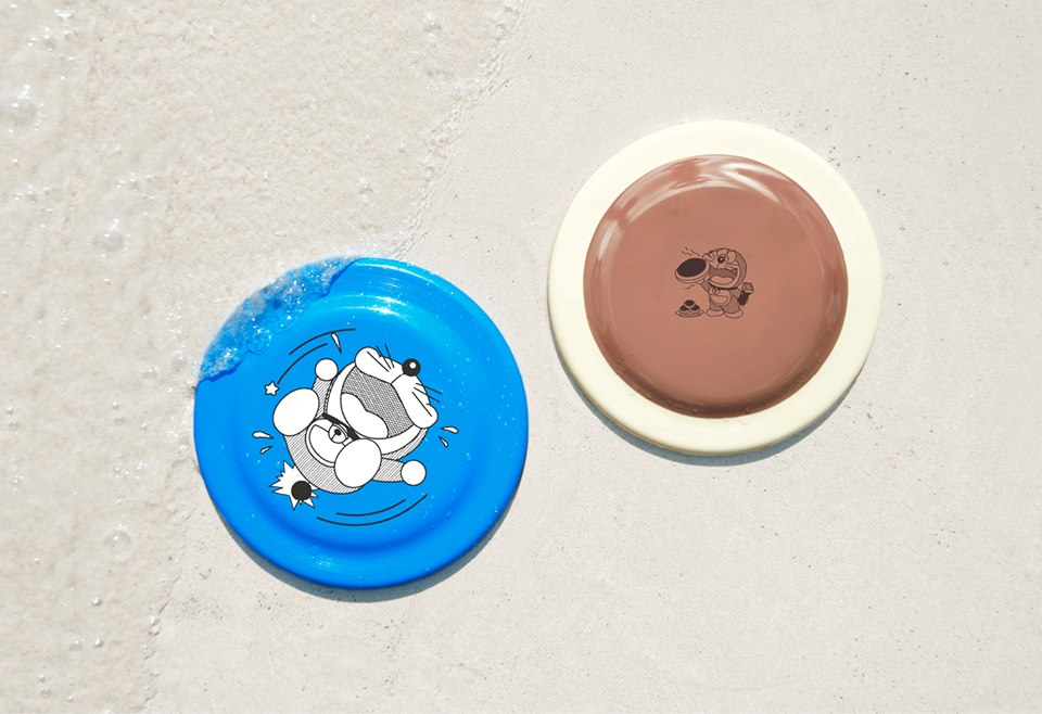 doraemon-Frisbee-colette_1