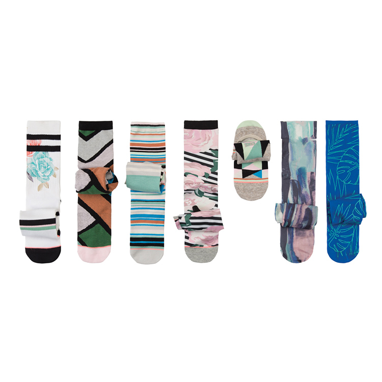 stance_socks_willow-smith