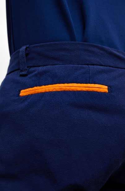 g-&-f-golf-pantalon-poche_2