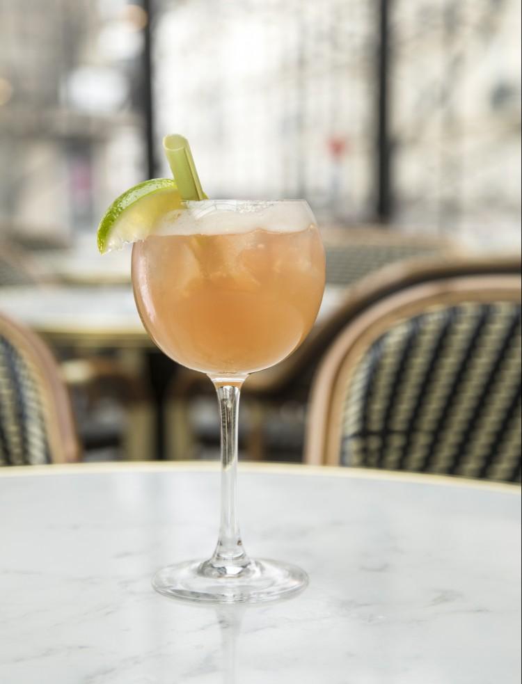 Cidronel-cocktail-cidre-recette