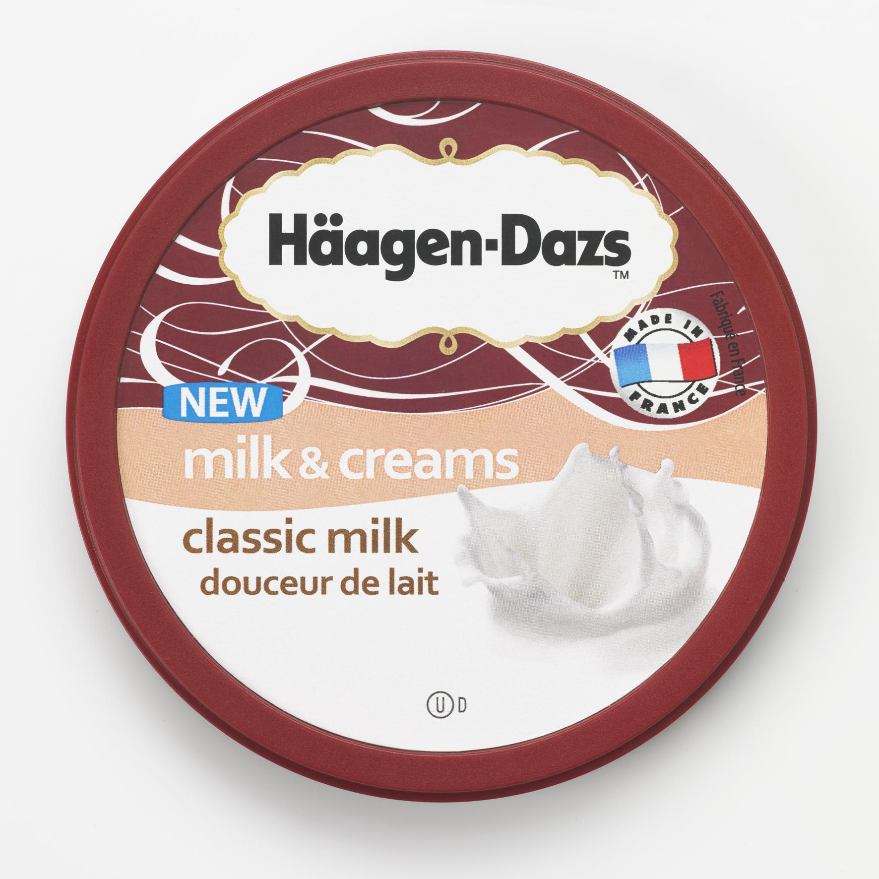 Classic-Milk-Couvercle-haagen-dazs