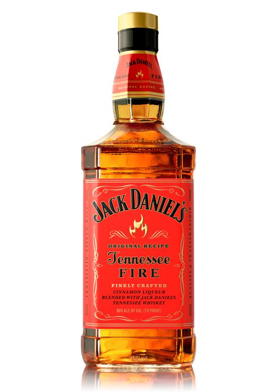 Jack_Daniels_FIRE_FRONT_US_lappoms-lifestyle-blog