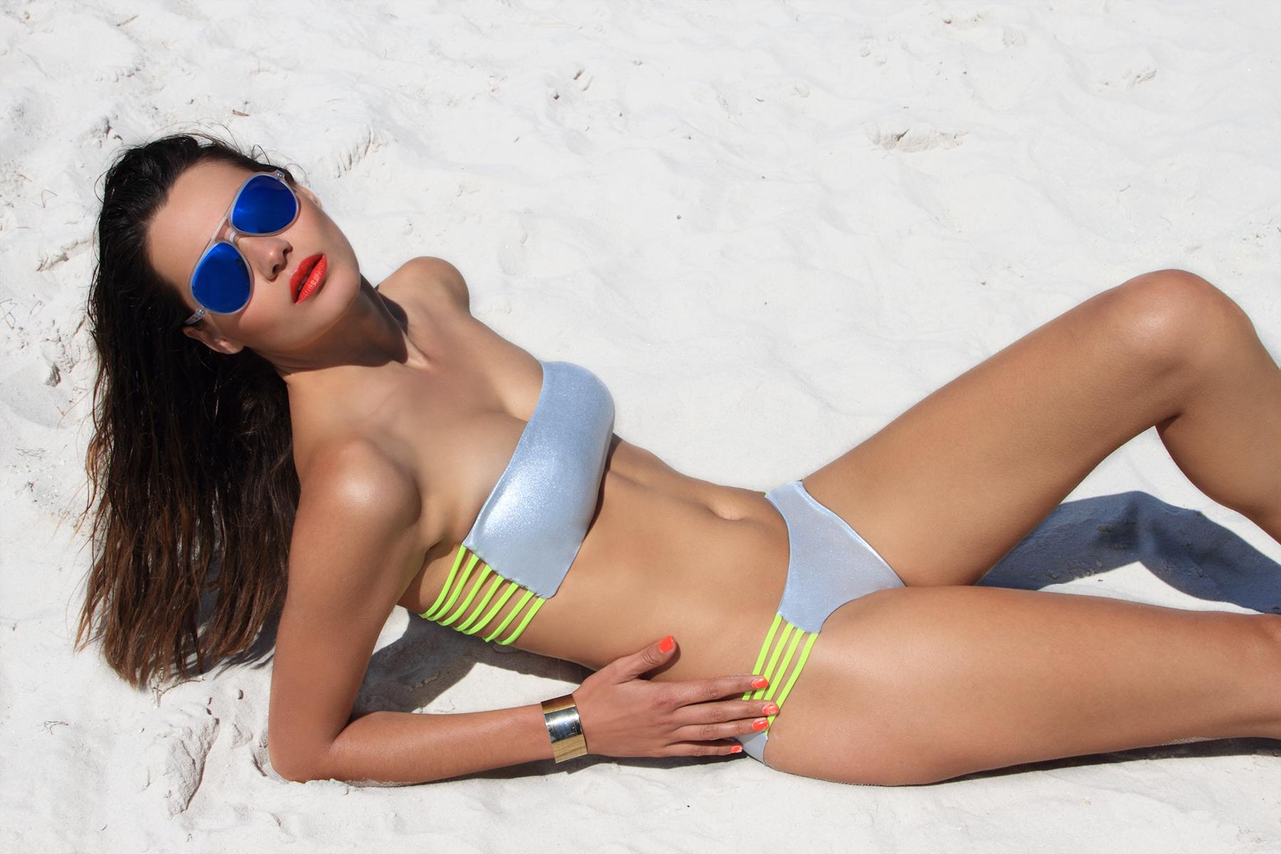 beliza-jane-silver-swimwear