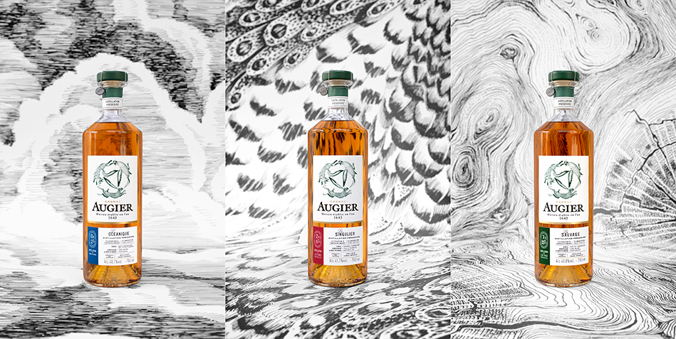 cognac-augier-lappoms-blog-lifestyle