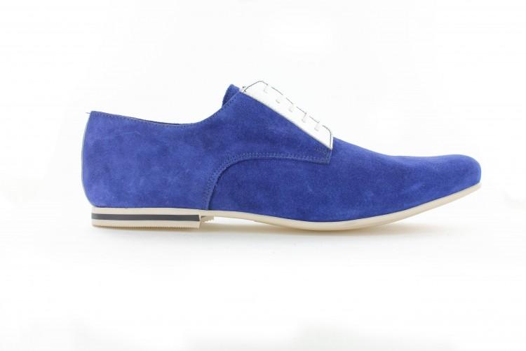derby-bleu-klein-ete-les-fleches-de-phebus