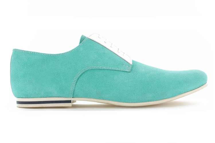 derby-turquoise-ete-les-fleches-de-phebus