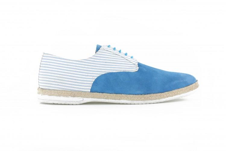 espadrille-bleu-les-fleches-de-phebus