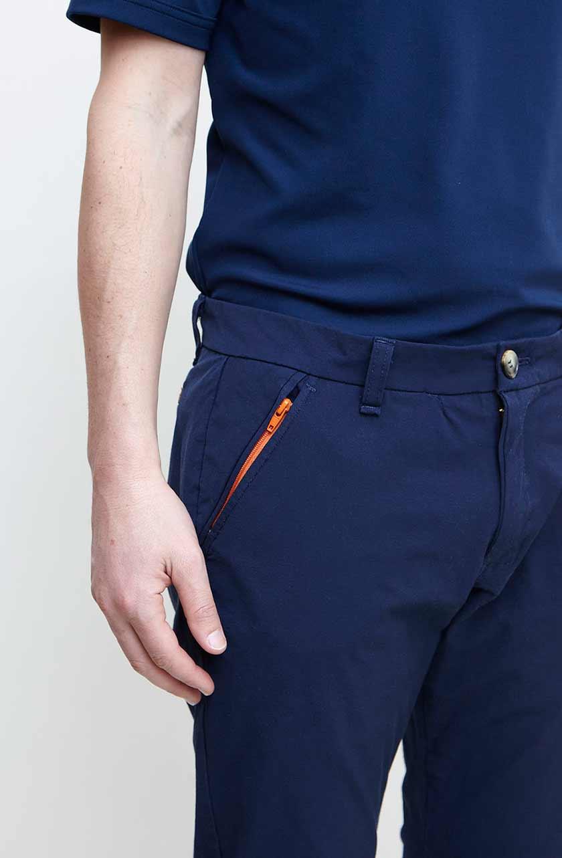 g-&-f-golf-pantalon-poche
