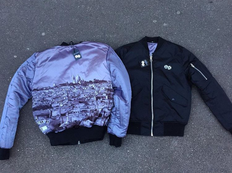 paps-toure-bombers-reversible